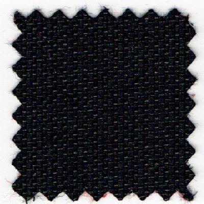 Fotel Biurowy Obrotowy COCO WS - Note: N01 czarny