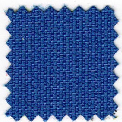 Fotel Biurowy Obrotowy COCO WS - Note: N03 niebieski ciemny
