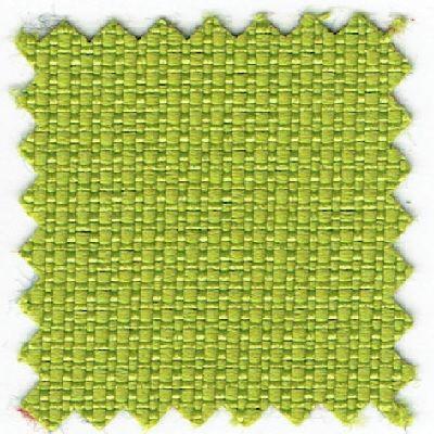 Fotel Biurowy Obrotowy COCO BS HD - Note: N04 zielony