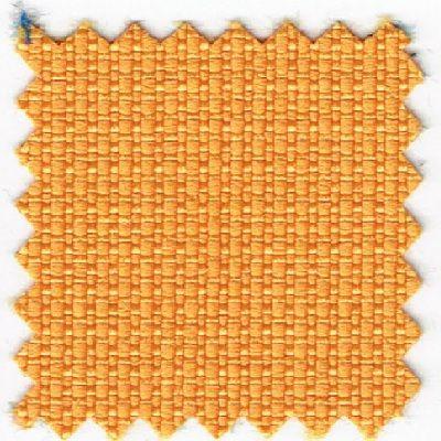 Fotel Biurowy obrotowy MAXPRO WS HD - różne tapicerki - Note: N07 szafran