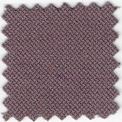 Fotel Biurowy obrotowy MAXPRO WS HD - różne tapicerki - Osaka: OS-09 fioletowy