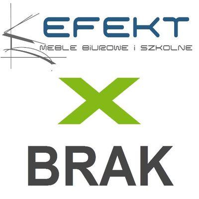 Fotel Biurowy obrotowy MAXPRO WS HD - różne tapicerki - Osaka: OS-01 czarny