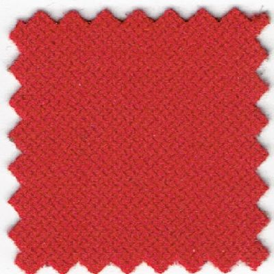 Fotel Biurowy Obrotowy COCO WS - Osaka: OS-02 czerwony