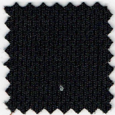 Fotel Biurowy Obrotowy COCO WS - Flex: FX-01 czarny
