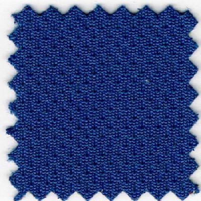 Fotel Biurowy Obrotowy COCO BS HD - Flex: FX-03 niebieski
