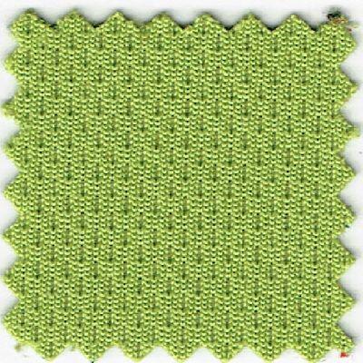 Fotel Biurowy Obrotowy COCO WS - Flex: FX-04 zielony