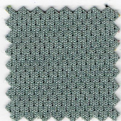 Fotel Biurowy obrotowy MAXPRO WS HD - różne tapicerki - Flex: FX-05 popielaty