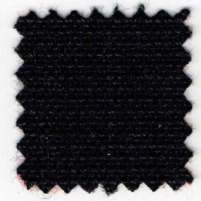 Fotel Biurowy Obrotowy COCO WS - Fame: FM-01 czarny