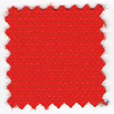 Fotel Biurowy Obrotowy COCO WS - Fame: FM-02 czerwony
