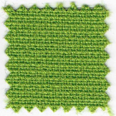 Fotel Biurowy Obrotowy COCO WS - Fame: FM-04 zielony