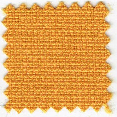 Fotel Biurowy obrotowy MAXPRO WS HD - różne tapicerki - Fame: FM-07 szafran