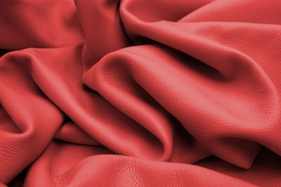 Fotel - Worek GRUSZKA XXXL + GRATIS - produkt medyczny - SN-06 czerwony