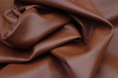 Fotel - Worek GRUSZKA XXL + GRATIS - produkt medyczny - SN-07 brązowy