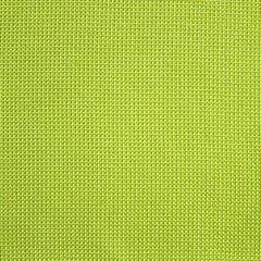 Fotel biurowy obrotowy DUAL black DU 102 - NC78 jasna zieleń
