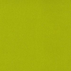 Fotel biurowy obrotowy DUAL black DU 102 - SV508 jasna zieleń