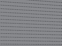 Fotel Biurowy obrotowy XENON NET101 - regulacja podparcia lędźwiowego - Z pikowaniem