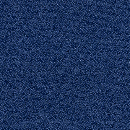 Fotel Gabinetowy Obrotowy Linea ST04-POL - BN6016