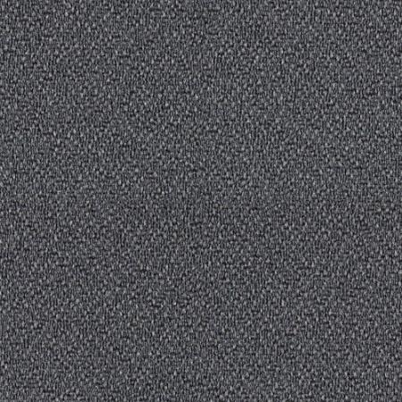 Fotel Gabinetowy Obrotowy Linea ST04-POL - BN8010