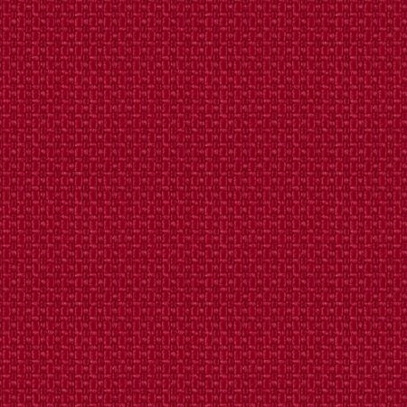 Fotel Gabinetowy Obrotowy Linea ST04-POL - SM12