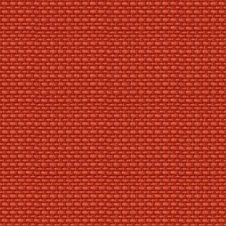 Fotel Gabinetowy Obrotowy Linea ST04-POL - SM09