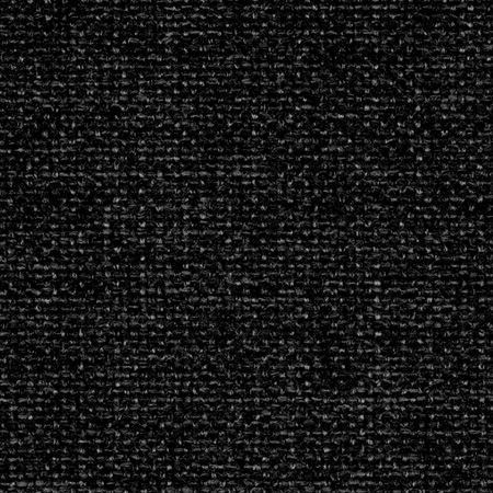 Fotel Gabinetowy Obrotowy Linea ST04-POL - EF002