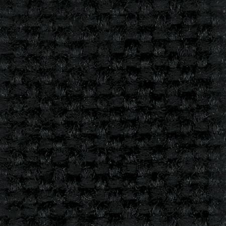 Fotel Gabinetowy Obrotowy Linea ST04-POL - EF019