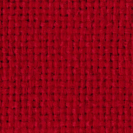 Fotel Gabinetowy Obrotowy Linea ST04-POL - EF076