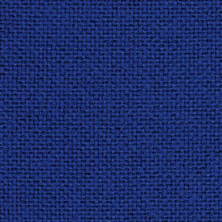 Fotel Gabinetowy Obrotowy Linea ST04-POL - EF078