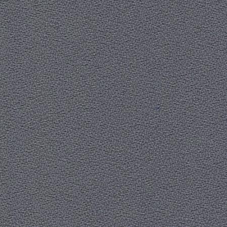 Fotel Gabinetowy Obrotowy Linea ST04-POL - XR081