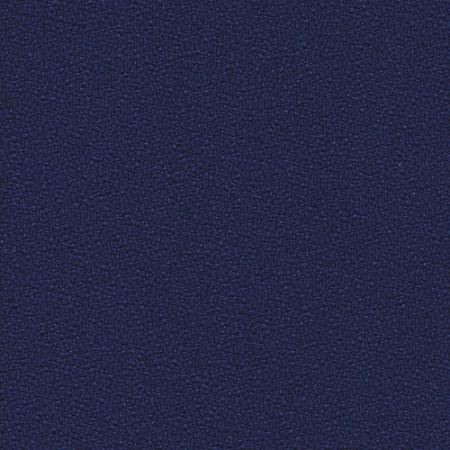 Fotel Gabinetowy Obrotowy Linea ST04-POL - XR026
