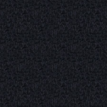 Fotel Gabinetowy Obrotowy Lynx ST43-POL - SD01