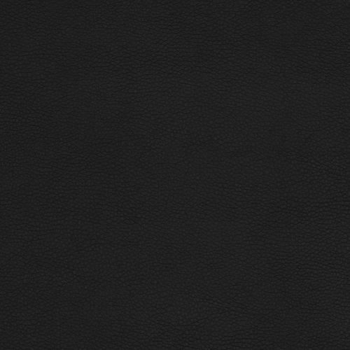 Fotel biurowy obrotowy Next AT-70-07 24/7 - SEL-001 czarny