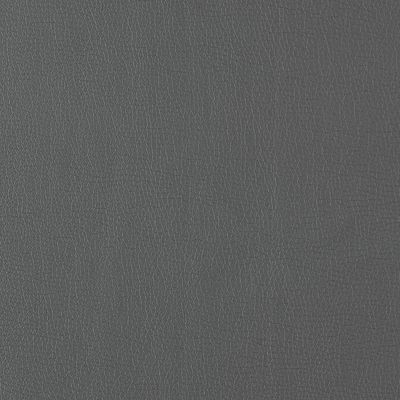 Fotel biurowy obrotowy Next AT-70-07 24/7 - SEL-012 grafit