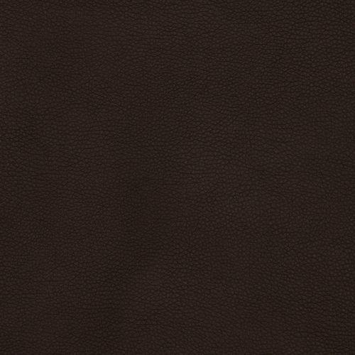 Fotel biurowy obrotowy Next AT-70-07 24/7 - SEL-070 brązowy