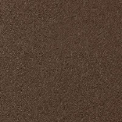 Fotel biurowy obrotowy Next AT-70-07 24/7 - SEL-072 brąz