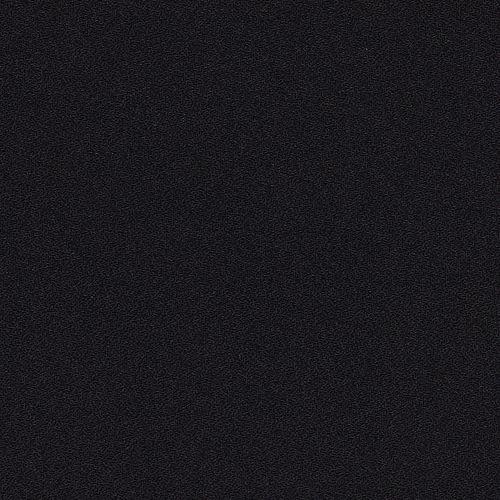 Fotel biurowy obrotowy Next AT-70-07 24/7 - TKE-001 czarny