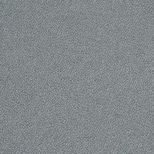 Fotel biurowy obrotowy Next AT-70-07 24/7 - TKE-012 szary