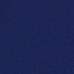 Fotel biurowy obrotowy Next AT-70-07 24/7 - TKE-031 granatowy