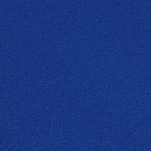 Fotel biurowy obrotowy Next AT-70-07 24/7 - TKE-032 niebieski