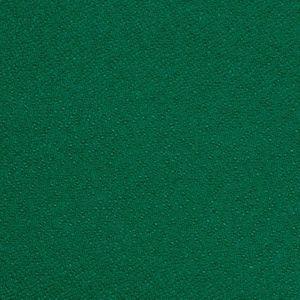 Fotel biurowy obrotowy Next AT-70-07 24/7 - TKE-050 zielony morski
