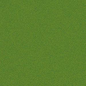 Fotel biurowy obrotowy Next AT-70-07 24/7 - TKE-051 zielony