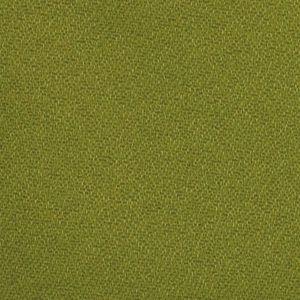 Fotel biurowy obrotowy Next AT-70-07 24/7 - TKE-052 jasny zielony