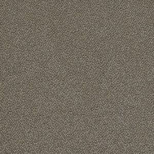 Fotel biurowy obrotowy Next AT-70-07 24/7 - TKE-074 beż kawowy