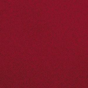 Fotel biurowy obrotowy Next AT-70-07 24/7 - TKE-090 czerwony