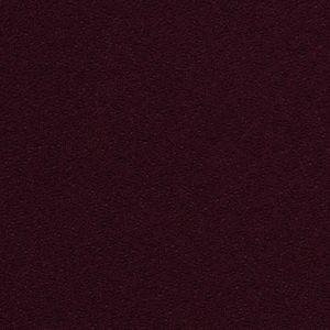 Fotel biurowy obrotowy Next AT-70-07 24/7 - TKE-095 ciemny bordowy