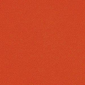 Fotel biurowy obrotowy Next AT-70-07 24/7 - TKE-110 pomarańczowy