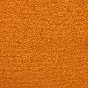 Fotel biurowy obrotowy Next AT-70-07 24/7 - TKE-112 żółty