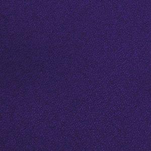 Fotel biurowy obrotowy Next AT-70-07 24/7 - TKE-130 fioletowy