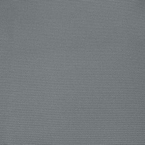 Fotel biurowy obrotowy Next AT-70-07 24/7 - TKF-011 szary