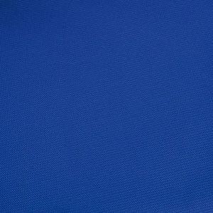 Fotel biurowy obrotowy Next AT-70-07 24/7 - TKF-031 niebieski